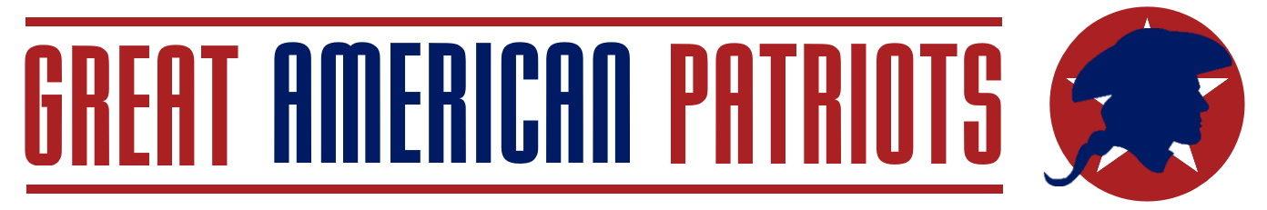 GreatAmericanPatriots