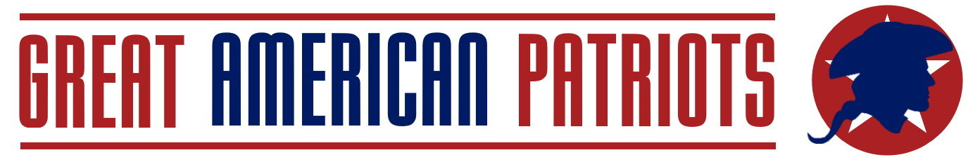 Great American Politics